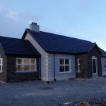 replacement dwelling portadown