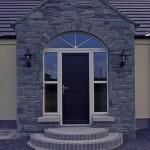Dwelling On Farm Lisburn Colin Lindsay Architect Richhill Northern Ireland