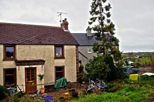 replacement dwelling portadown